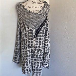 Femme Fetale Sweater